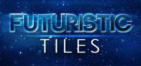 RPG Maker: Futuristic Tiles Resource Pack