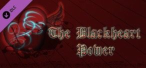 RPG Maker: The Blackheart Power Music Pack