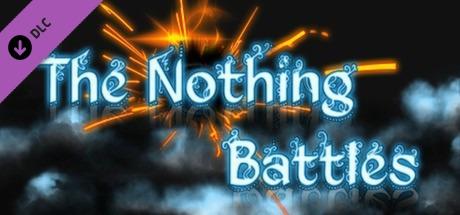RPG Maker VX Ace - The Nothing Battles Music Pack