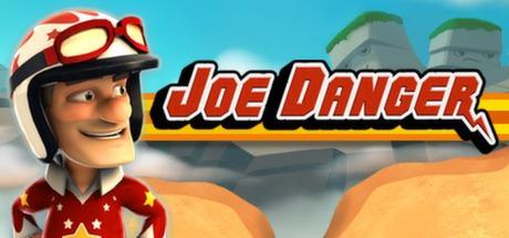 Joe Danger скачать торрент - фото 2