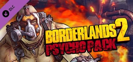 Скачать Бесплатно Игру Borderlands 2 Бесплатно На Русском Через Торрент - фото 8