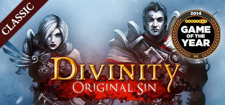 Divinity: Original Sin 神界 3:原罪[Mac、PC] $26.79 约 ¥167丨反斗软件值得买