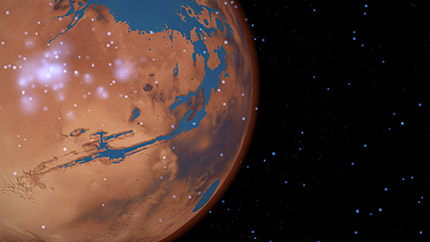 Universe Sandbox ² on Steam