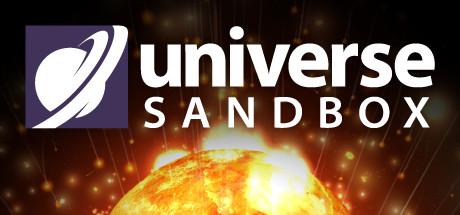 Universe Sandbox ² free steam game