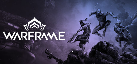 how do you play warframe online