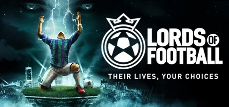 Lords of Football