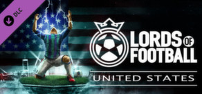 Lords of Football: United States