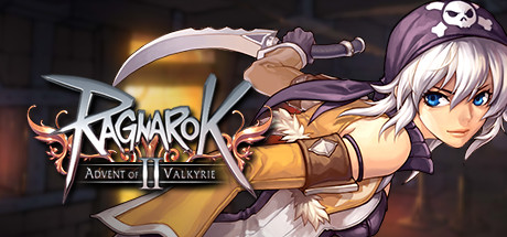Ragnarok Online On Steam - Hair style coupon ragnarok 2