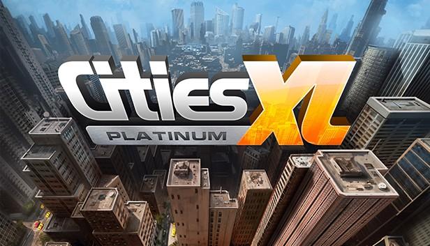 cities xl 2011 multiplayer crack for modern