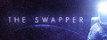 The Swapper logo