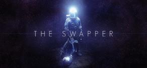 The Swapper (Puzzle-Platformer) Header_292x136