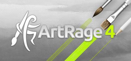 Artrage 4 скачать бесплатно на русском