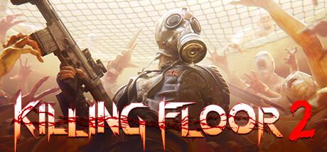 killing floor 2 kostenlos