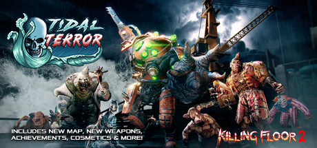 6 Player Co Op Zed Slaughtering Mayhem. And Now, 12 Player Versus Survival  Mode, Too   Now You Can BE The Zeds!