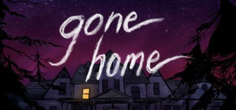скачать игру Gone Home на русском через торрент - фото 3