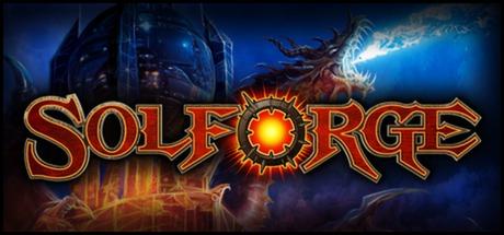 SolForge
