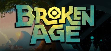скачать игру broken age