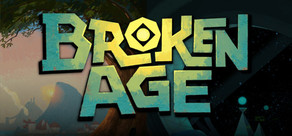 Broken Age Act 1 v1.1 Cracked-3DM