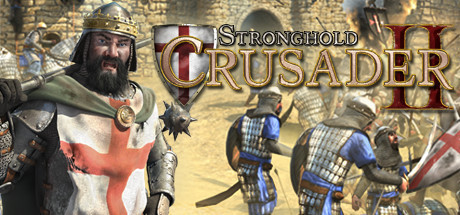 Stronghold Crusader 2 Steam Game