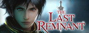 Logo for The Last Remnant
