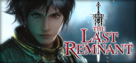 Steamtrade matcher giveaway the last remnant malvernweather Choice Image