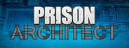 Logo for Prison Architect
