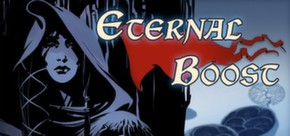 The Banner Saga: Factions - Eternal Renown Boost
