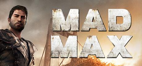 Mad Max Скачать Игру Бесплатно Через Торрент - фото 8