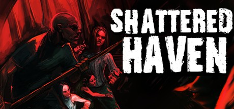 Shattered Haven