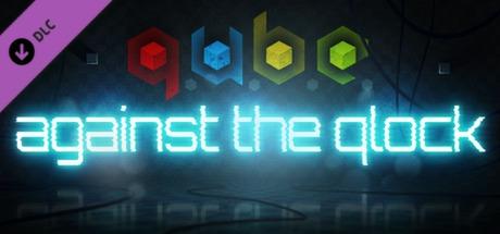 QUBE: Against the Qlock