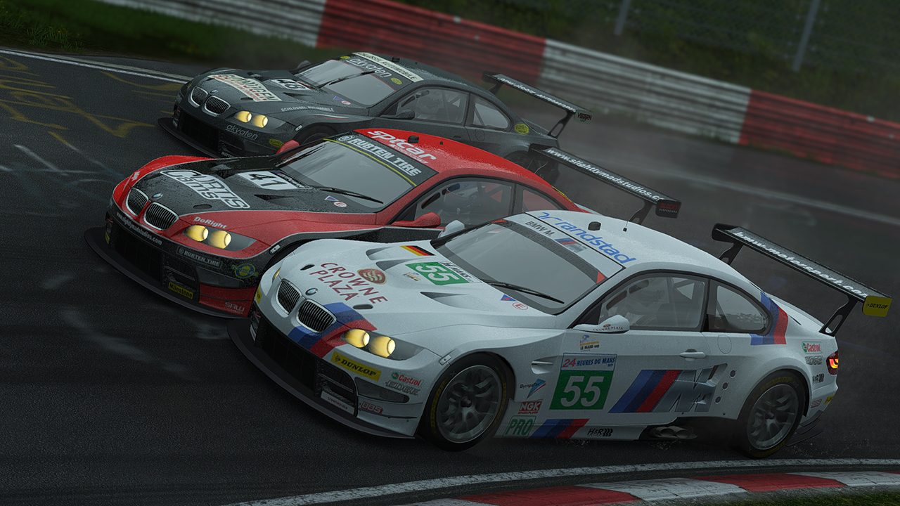 download project cars game of the year edition inc. all dlcs and updates repack by fitgirl singlelink iso rar part kumpulbagi diskokosmiko