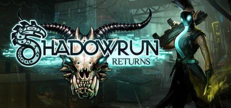 Shadowrun скачать торрент русская версия - фото 6