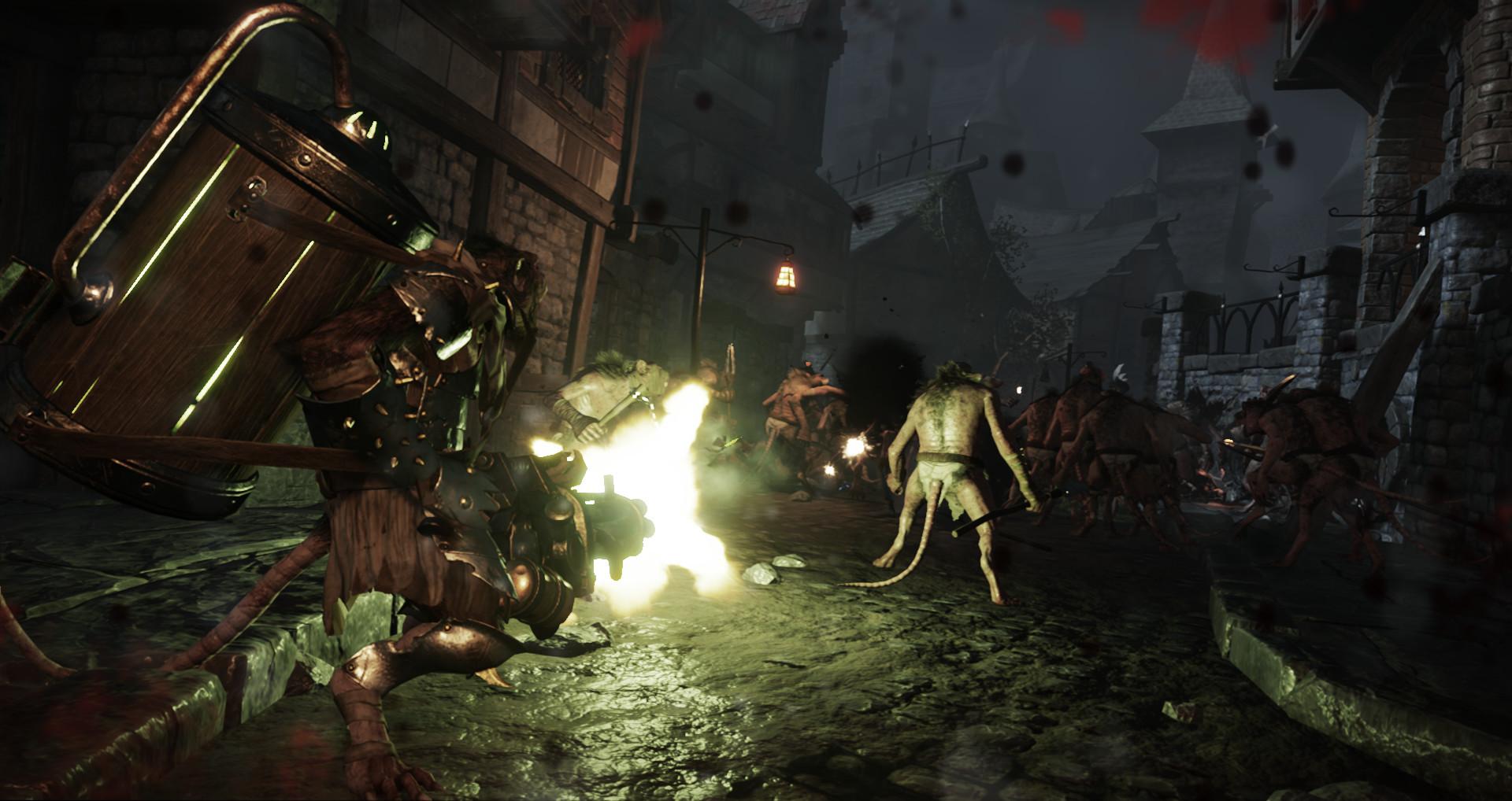 Warhammer End Of Times : Vermintides Ss_f1b06b2a1ff5e4819f0b059242eef23cebd8a737.1920x1080