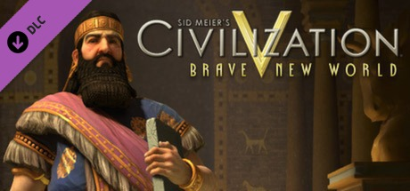 Sid Meier's Civilization V: Brave New World Steam DLC