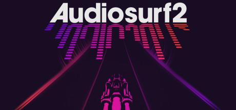 Audiosurf 2-ALiAS