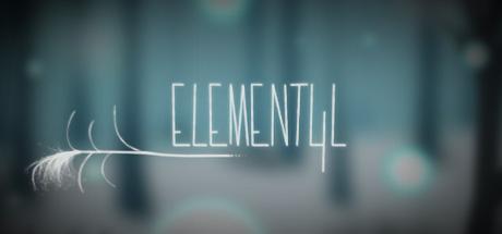 Element4l скачать торрент