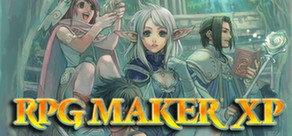 RPG Maker XP