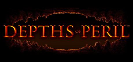 Depths of Peril