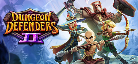how to play dungeon defenders