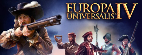 news free weekend europa universalis iv 75 off