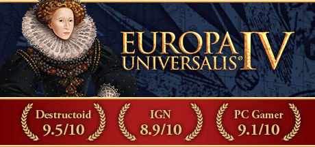 Buy Cheap Game Europa Universalis IV Only $10