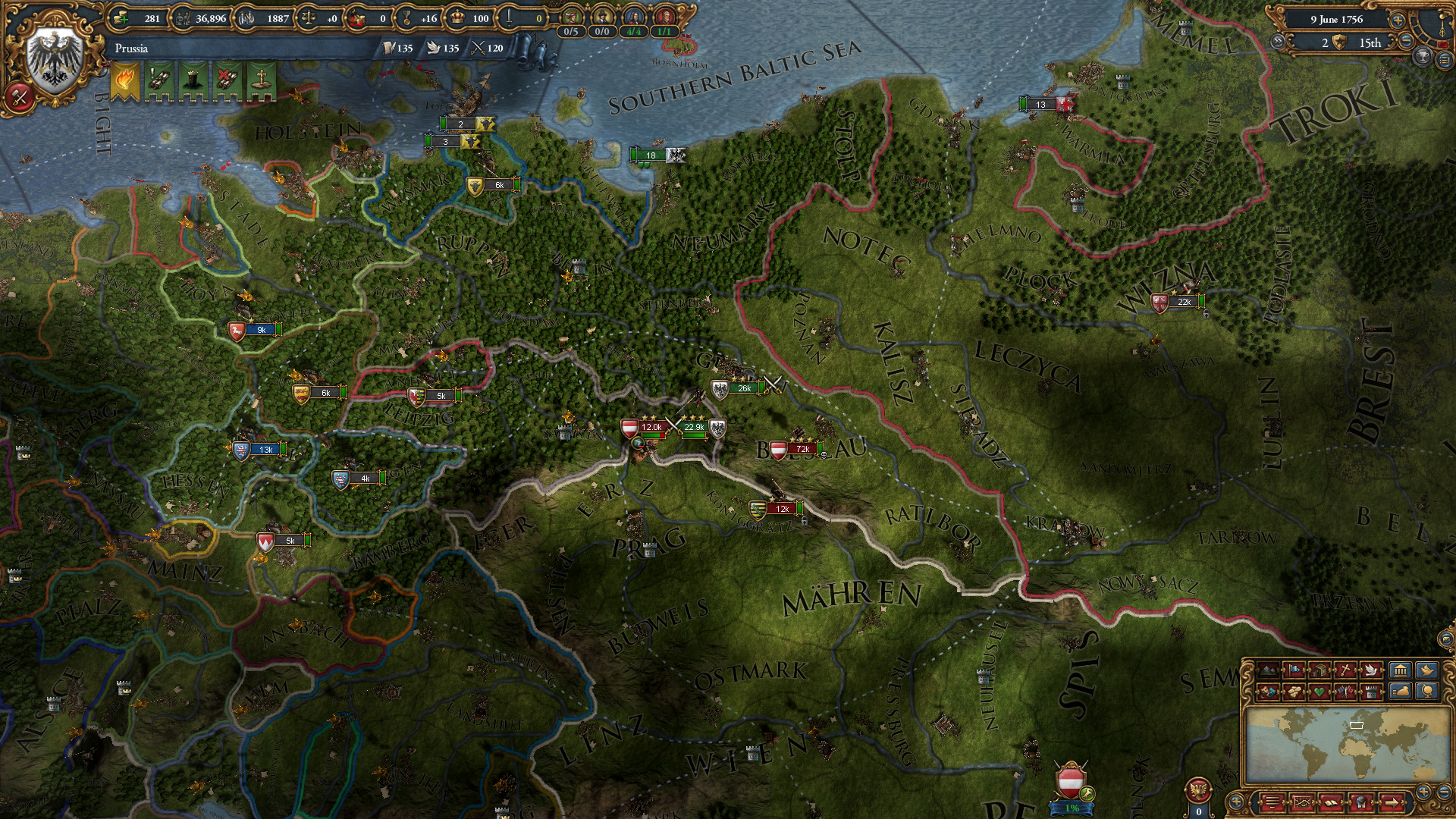 Europa universalis iv on steam gumiabroncs Image collections