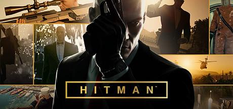 Hitman - Episode 1