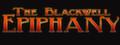 Blackwell Epiphany logo