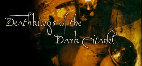 HeXen: Deathkings of the Dark Citadel