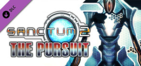 Sanctum 2: The Pursuit