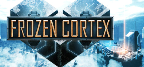 Frozen Cortex Download