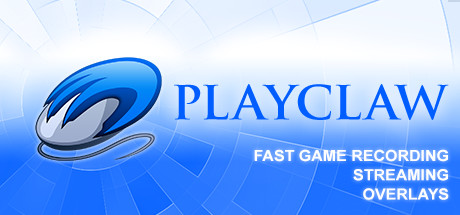 Allgamedeals.com - PlayClaw 5 - Game Recording and Streaming - STEAM