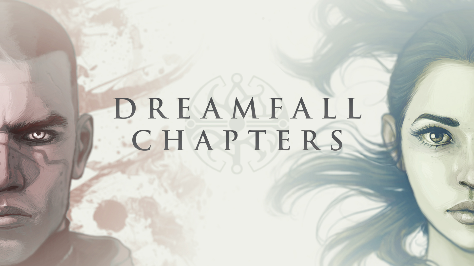 Dreamfall chapters concludes the dreamer cycle and the gripping story of zo0eb, the