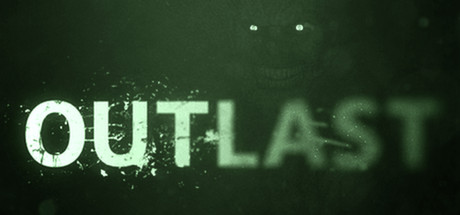 Get Outlast for free on steam